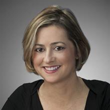 Heidi Karlsson's picture