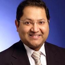 Sumouli Bhattacharjee's picture