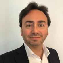 Luca Venturini's picture