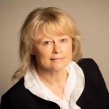 Sonia van Ballaert's picture