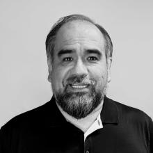 Javier Espinoza's picture
