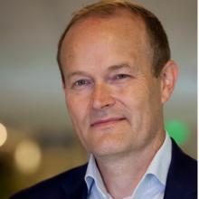 Geert-Willem Haasjes's picture