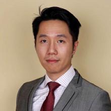 Leqi (Ken) Zhang's picture