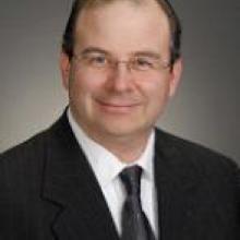 Nicholas E. Ortyl's picture