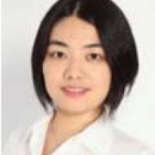 Ms. Rie Matsumoto's picture