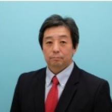 Mr. Masatoshi Nishi's picture