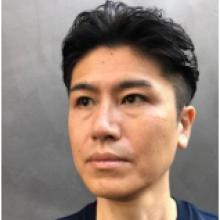 Mr. Kyoichi Matsuzawa's picture