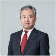 Mr. Jun Yoshihara's picture