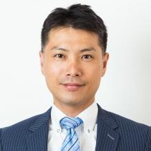 Mr. Hiroaki Kabashima's picture