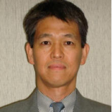Mr. Shigeki Suzuki's picture