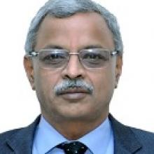 J. Satyanarayana's picture