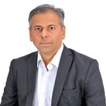 Satish Sreenivasaiah's picture