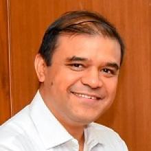 Dr. Pallab Saha's picture