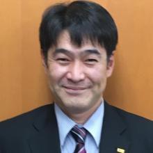 Mr. Masao Shibutami's picture