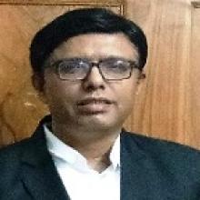 Dr. Vijay Karna's picture
