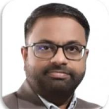 Shreyas Bhargave's picture