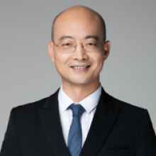 Dr. Che Haiping's picture