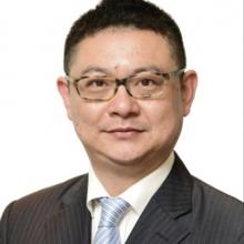 George Chen's picture