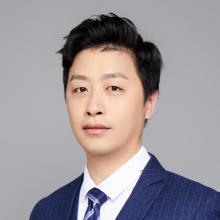 Dai Wenbin's picture