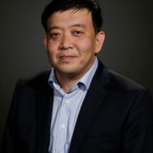 Li Zengxin's picture