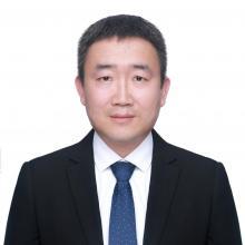 Wang Qiangjun's picture