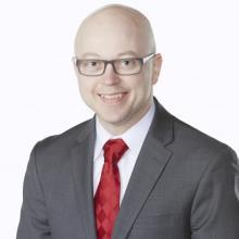 Dr. Jack Freund's picture