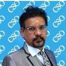 Mahadevan Senthil Kumar's picture
