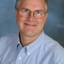 James de Raeve's picture
