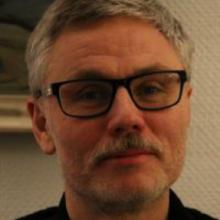 Dr. Lars Rossen's picture