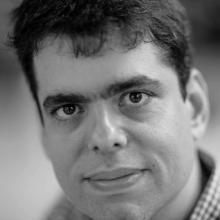 Pedro Vieira's picture