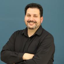 Fabrício Vieira's picture