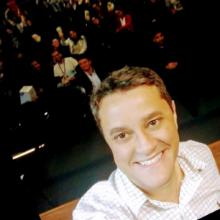 Guilherme Fernandes's picture