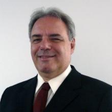 Antonio Plais's picture