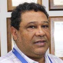 Libânio Souza's picture