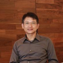 Hsin-Ke Lu's picture
