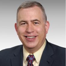 Bob Matthews's picture
