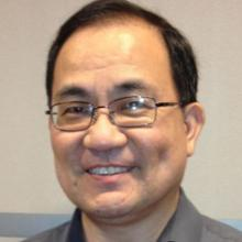 Phillip Jong's picture