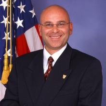 Mr. Gary Kurtz's picture
