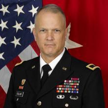 Brigadier General Robert M. Collins's picture